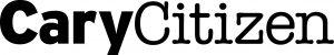 Cary Citizen Farmers Market Sponsor