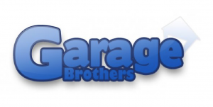 Garage Brothers Downtown Farmers Market Sponsor