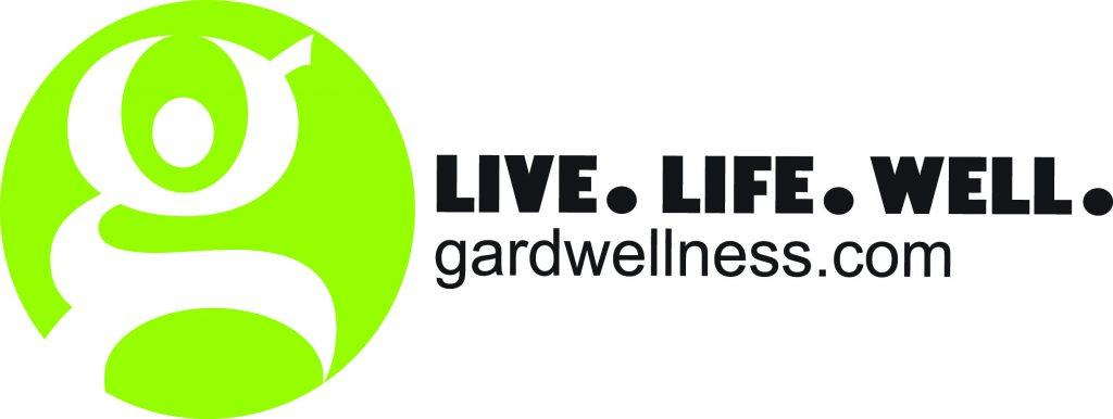 Gard Wellness Cary Downtown Farmers Market Sponsor