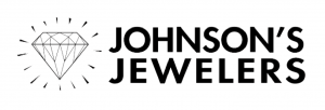 Johnson Jewelers Cary Downtown Farmers Market Sponsor