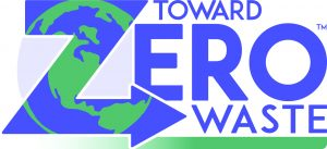 Toward Zero Waste