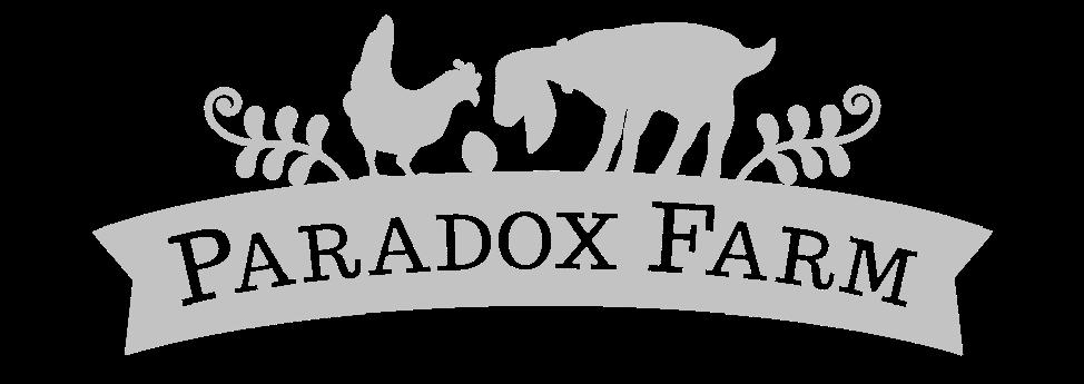 paradoxfarm North Carolina