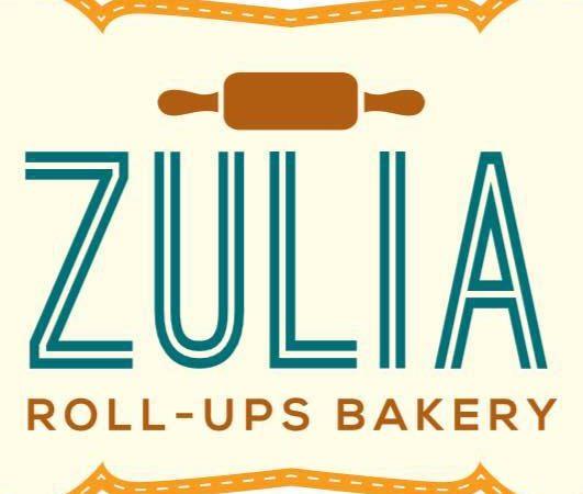 Zulia bakery North Carolina