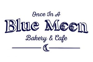 Blue Moon newlogo -2018