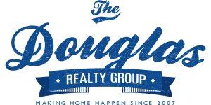 Douglas_Logo_new